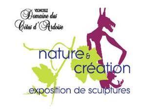 Nature & création